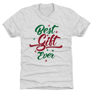 Cute Christmas Men's Premium T-Shirt