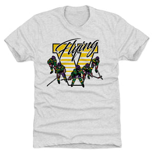 Mighty Ducks Men's Premium T-Shirt