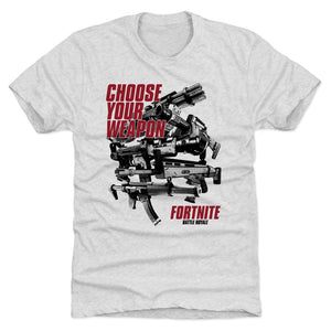 Fortnite Men's Premium T-Shirt