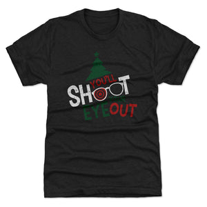Christmas Story Men's Premium T-Shirt
