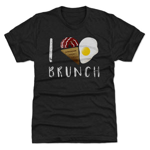 Brunch Men's Premium T-Shirt
