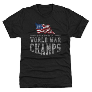 Funny 4th of July Men's Premium T-Shirt | 500 LEVEL