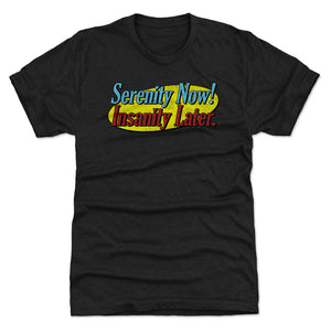 Seinfeld Men's Premium T-Shirt