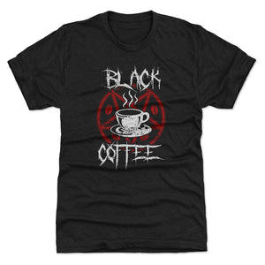 Coffee Men's Premium T-Shirt | 500 LEVEL