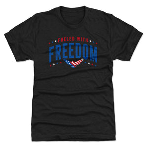 4th of July Men's Premium T-Shirt | 500 LEVEL