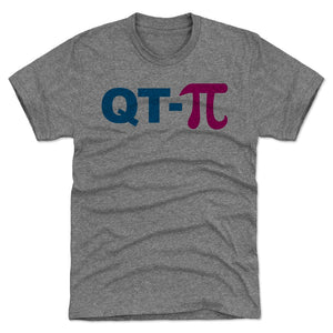 Math Pi Men's Premium T-Shirt