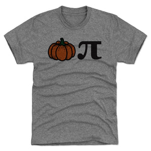 Pumpkin Pie Men's Premium T-Shirt | 500 LEVEL
