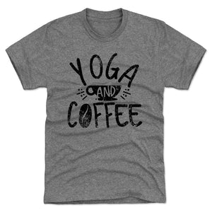 Coffee Men's Premium T-Shirt