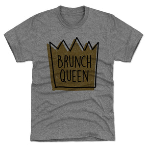 Brunch Men's Premium T-Shirt | 500 LEVEL