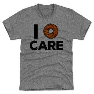 Donuts Men's Premium T-Shirt