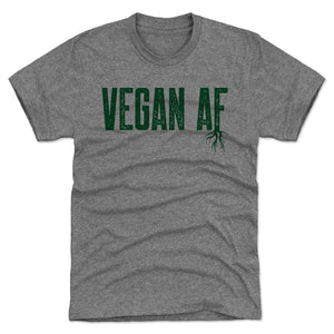 Healthy Eating Men's Premium T-Shirt