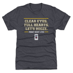 Friday Night Lights Men's Premium T-Shirt