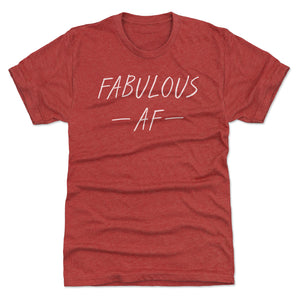 Fabulous Men's Premium T-Shirt