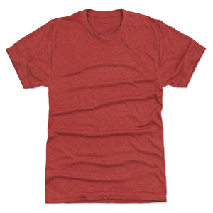 Lazy Player Men's Premium T-Shirt | 500 LEVEL