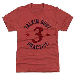 Basketball Men's Premium T-Shirt
