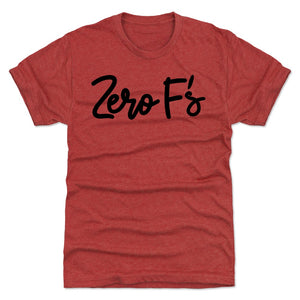 Funny Lazy Men's Premium T-Shirt | 500 LEVEL