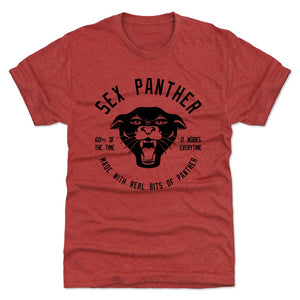 Anchorman Men's Premium T-Shirt | 500 LEVEL