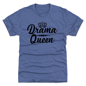 Funny Actress Men's Premium T-Shirt