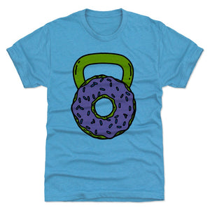 Donut Men's Premium T-Shirt