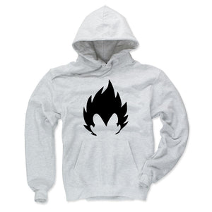 Dragon Ball Z Men's Hoodie | 500 LEVEL