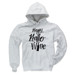 Halloween Drinking Men's Hoodie | 500 LEVEL