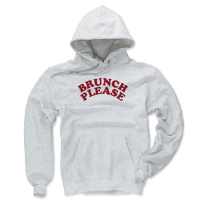 Brunch Men's Hoodie | 500 LEVEL
