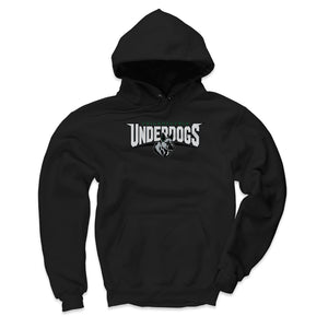 Football Men's Hoodie | 500 LEVEL