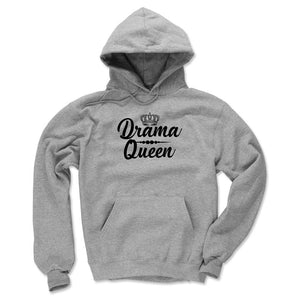 Funny Actress Men's Hoodie
