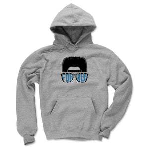 Sandlot Men's Hoodie | 500 LEVEL