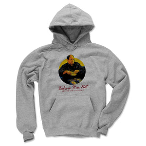 Seinfeld Men's Hoodie | 500 LEVEL