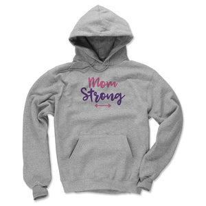 Mom Men's Hoodie | 500 LEVEL