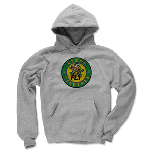 Mighty Ducks Men's Hoodie | 500 LEVEL