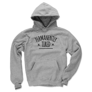 Funny Lazy Men's Hoodie | 500 LEVEL