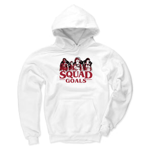 Stranger Things Men's Hoodie