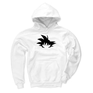 Dragon Ball Z Men's Hoodie