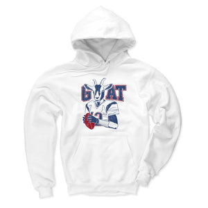 Football Men's Hoodie