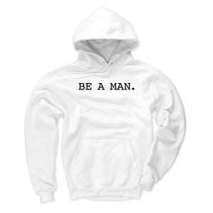 Parks and Rec Men's Hoodie