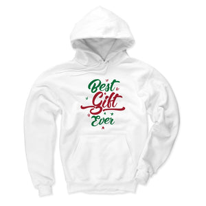 Cute Christmas Men's Hoodie