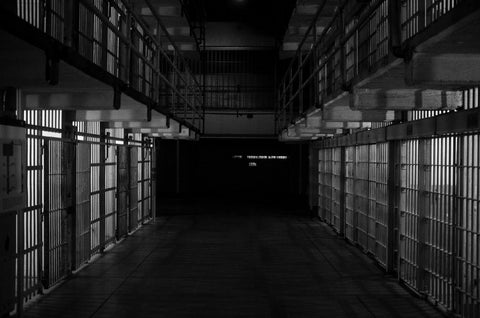Jail Management Issues