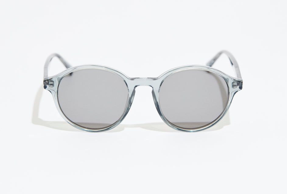 Legends Tulum Sunglasses acetate