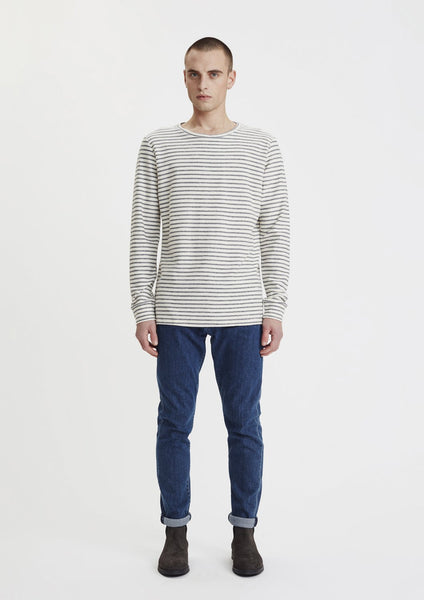 Cotillo Jumper