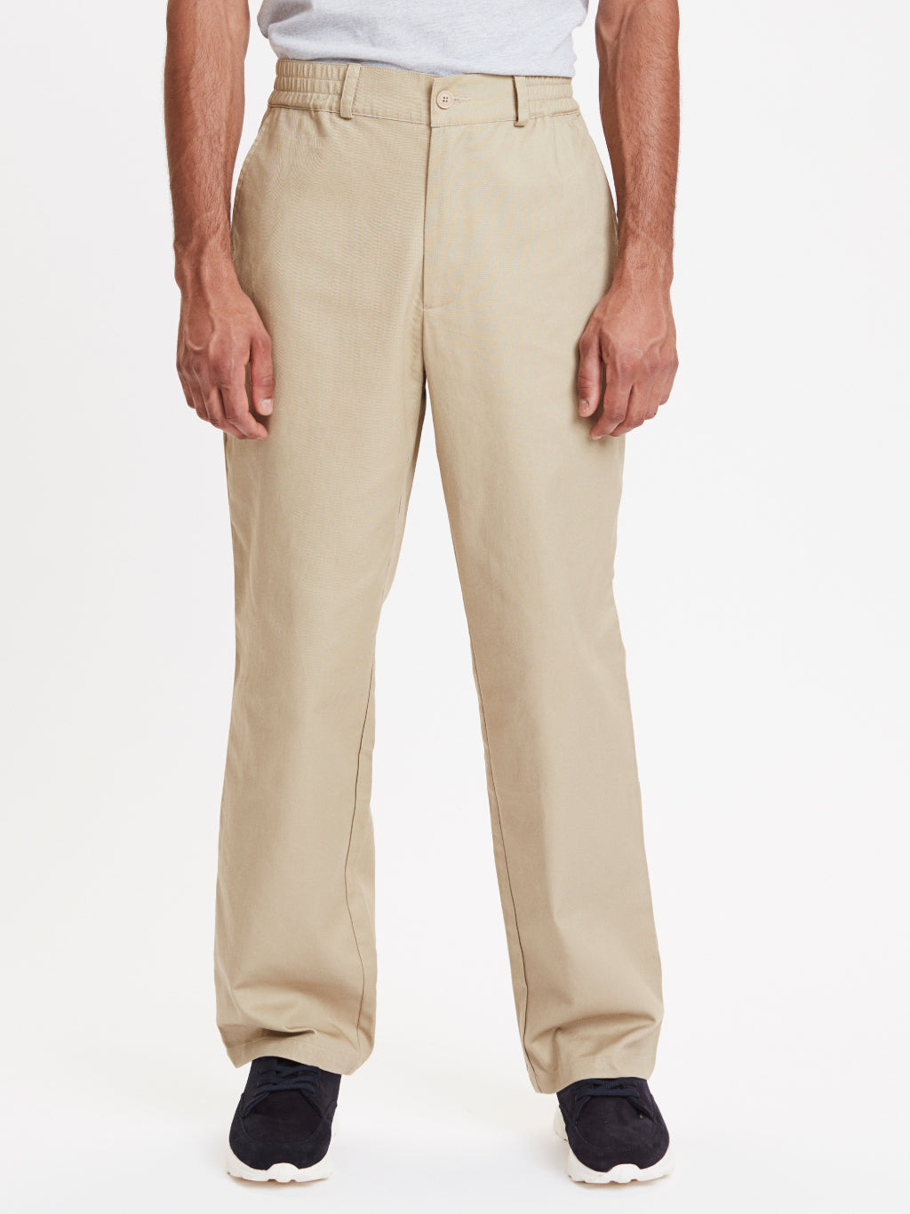 Maverick Trousers
