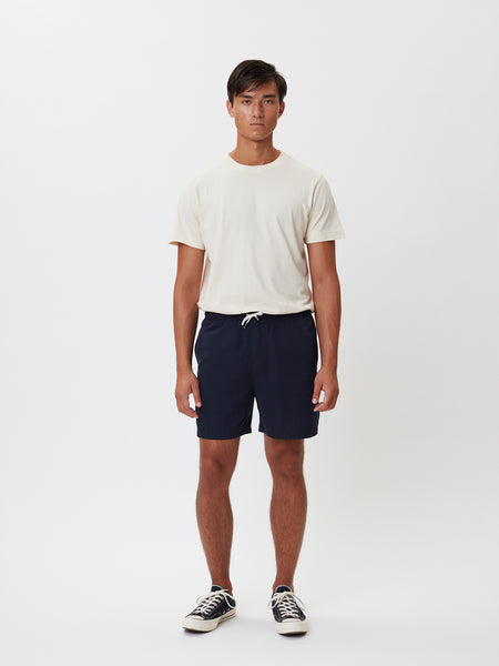 Pool Shorts | Navy