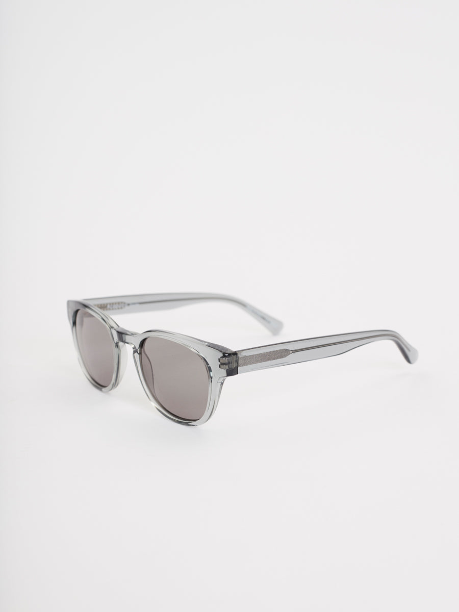Acapulco Sunglasses | Smoke