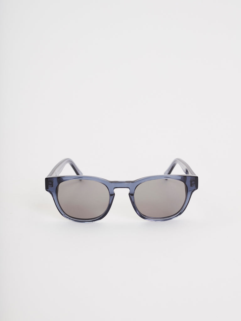 Acapulco Sunglasses | Midnight Blue