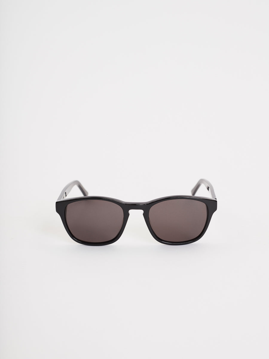 Cancun Sunglasses - Black
