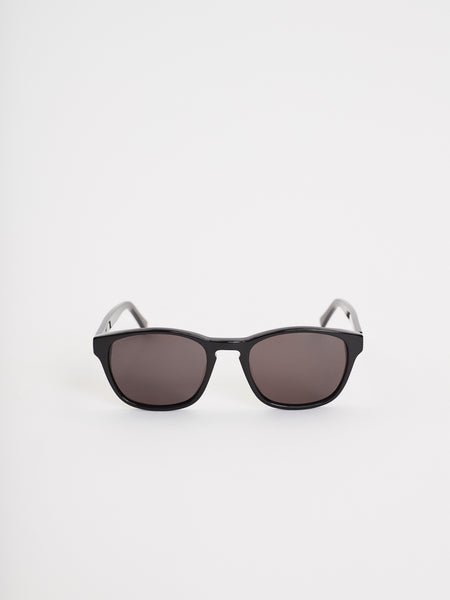Cancun Sunglasses | Black