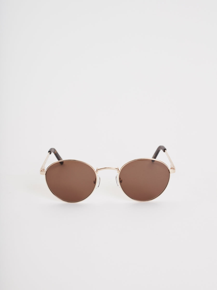 Aruba Sunglasses