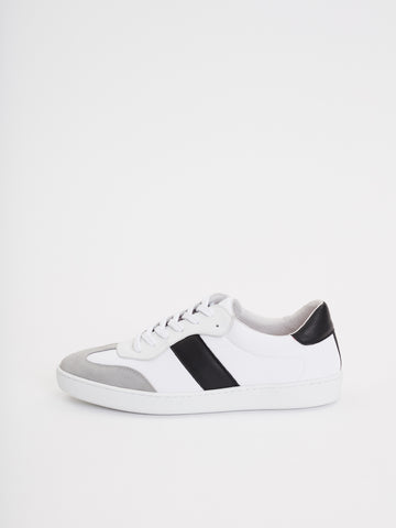 Colima Sneakers