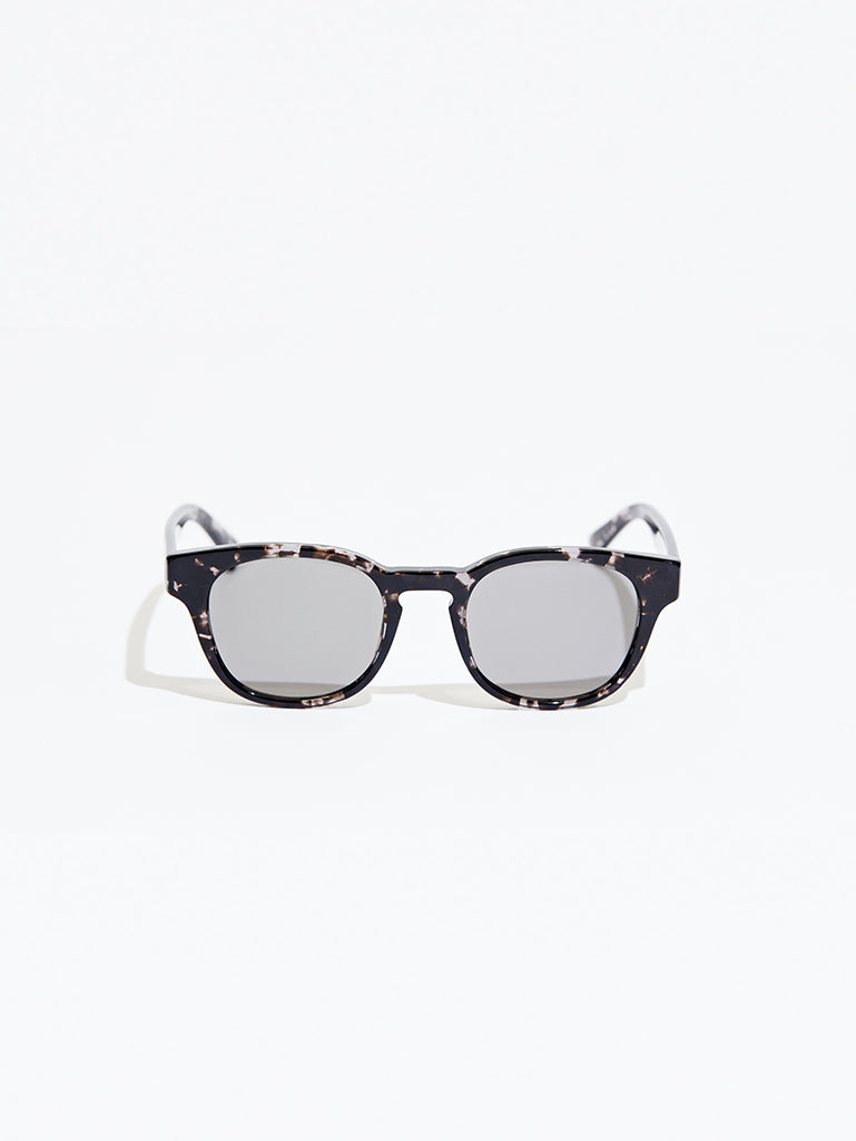 Acapulco Sunglasses | Urban Grey